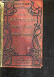 Nuevo Diccionario Frances Espagnol Y Espagnol Frances - 9e Edicion. - Couverture - Format classique