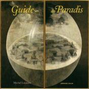 Guide du paradis - Couverture - Format classique