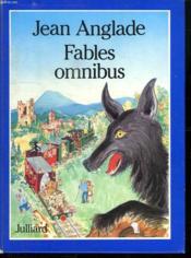 Fables Omnibus. - Couverture - Format classique