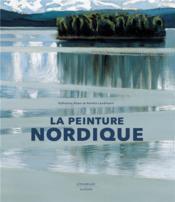 La peinture nordique - Couverture - Format classique