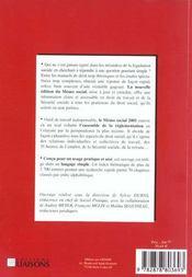 Dynamique Des Structures Elements De Base Et Concepts Fondamentaux - 4ème de couverture - Format classique