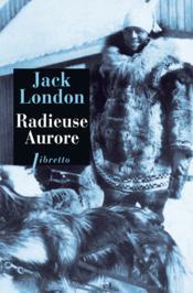 Radieuse Aurore - Couverture - Format classique