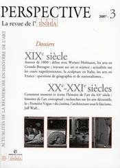 Perspectives t.7 - Intérieur - Format classique