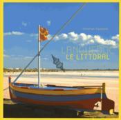 Languedoc ; le Littoral - Couverture - Format classique