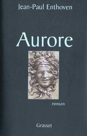 Aurore - Intérieur - Format classique