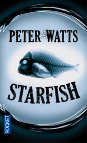 Starfish - Couverture - Format classique