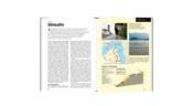 Sommets mythiques ; le guide pratique des cols d'Europe - Couverture - Format classique