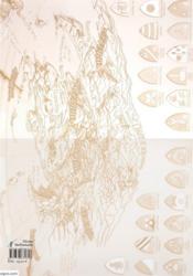 L'écho d'Astaris N.2 - 4ème de couverture - Format classique