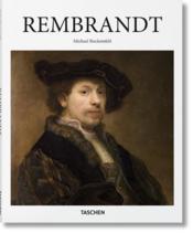 telecharger Rembrandt livre PDF/ePUB en ligne gratuit