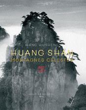 Huang shan, montagnes célestes - Intérieur - Format classique