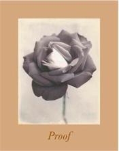 Ron Van Dongen Proof /Anglais - Couverture - Format classique