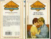 Sur L'Ile De L'Oubli - One Life At A Time - Couverture - Format classique
