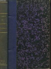 L'Empereur Frederic - Couverture - Format classique