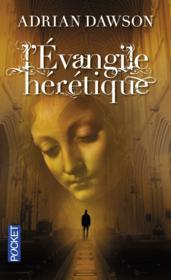 L'évangile hérétique - Couverture - Format classique