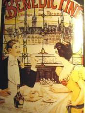 Cocktails et Boissons. - Couverture - Format classique