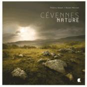 Cévennes nature - Couverture - Format classique