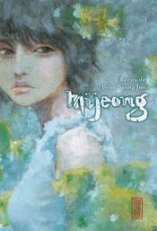 Mijeong - Intérieur - Format classique