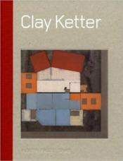 Clay Ketter - Couverture - Format classique