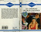 Le Chateau De Mon Enfance - The Devil His Due - Couverture - Format classique