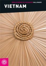 Vietnam (édition 2019) - Couverture - Format classique