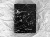 Dsc00001 - Couverture - Format classique