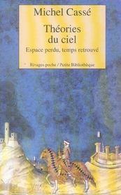 Theories Du Ciel - Intérieur - Format classique