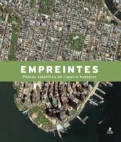 telecharger Empreintes photos satellite de l'oeuvre humaine livre PDF en ligne gratuit