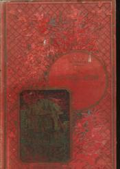 Le Tong-Kin - Couverture - Format classique