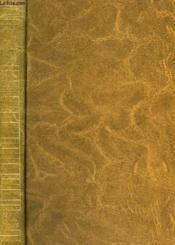 Journal De Voyage En Italie Par La Suisse Et L'Allemagne - Couverture - Format classique