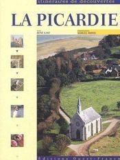 La Picardie - Intérieur - Format classique