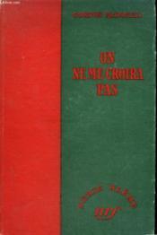 On Ne Me Croira Pas. ( They Won'T Believe Me ). Collection Sans Jaquette. : Serie Bleme N° 19 - Couverture - Format classique