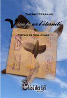 Visa pour l'eternite - Couverture - Format classique