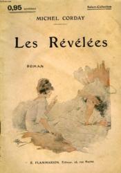 Les Revelees. Collection : Select Collection N° 84 - Couverture - Format classique
