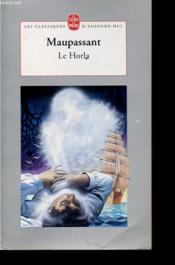 Anthologie de la poésie française - Couverture - Format classique