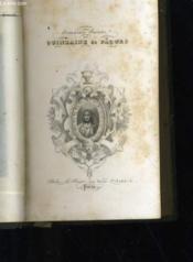 Semaine Sainte Ou Quinze De Paques - Couverture - Format classique