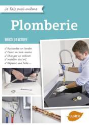 Plomberie - Couverture - Format classique