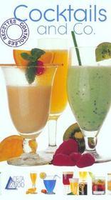 Cocktails and co - Intérieur - Format classique
