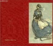 Curiosites Esthetiques, Poemes, Oeuvres Diverses, Lettres. - Couverture - Format classique