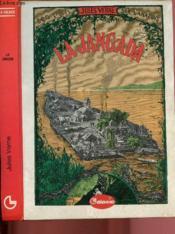 La Jangada : Huit cent lieues sur l'Amazone - Couverture - Format classique