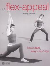 Flex-appeal - Intérieur - Format classique