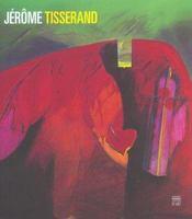 Jerome tisserand le passage - Intérieur - Format classique