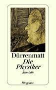 Physicker - Couverture - Format classique