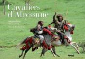 Cavaliers d'Abyssinie - Couverture - Format classique
