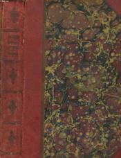 Album De L'Histoire Naturelle. Les Oiseaux. - Couverture - Format classique