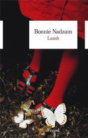 Lamb - Couverture - Format classique