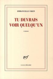 Auber. Biographie critique illustrée de douze planches hors texte - Couverture - Format classique