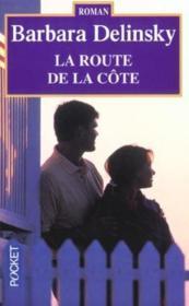 La Route De La Cote - Couverture - Format classique