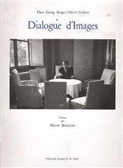 Images Latentes - Couverture - Format classique