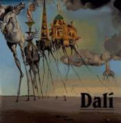 telecharger Dali album de l'exposition livre PDF en ligne gratuit