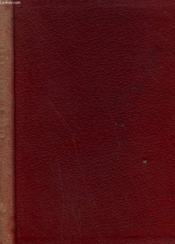 Amok. Le Livre De Demain N° 28. - Couverture - Format classique
